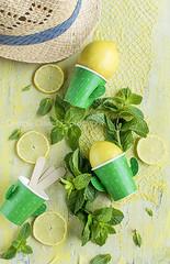 2 (olimpia davies) Tags: lemon mint food foodphotography foodstyling foodphotographer foodstylist foodart fresh foodlovers family fruits foodgasm yellow green summer styling