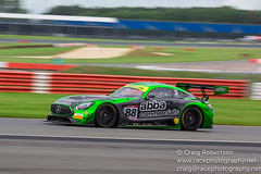 GT1A5068 (WWW.RACEPHOTOGRAPHY.NET) Tags: 88 227 adamchristodoulou britgt britishgt britishgtchampionship canon canoneos5dmarkiii gt3 greatbritain martinshort mercedesamg northamptonshire richardneary silverstone teamabbawithrollcentreracing