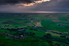 DSC_9588 (Daniel Matt .) Tags: sunset sunsetcolours sunsets irishlandscape landscape landscapephotography ireland natgeo nature greennature beach sunsetsandsunrise aroundtheworld