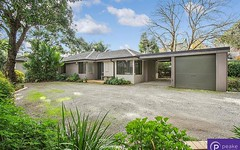 371 Beaconsfield Emerald Road, Guys Hill VIC