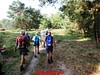 """2017-06-21           Het Gooi  1e  dag  31 Km   (22) • <a style=""""font-size:0.8em;"""" href=""""http://www.flickr.com/photos/118469228@N03/35490949176/"""" target=""""_blank"""">View on Flickr</a>"""