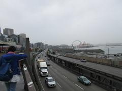 Seattle, WA (coffeeandblisters) Tags: washington seattle pikeplace pikepl