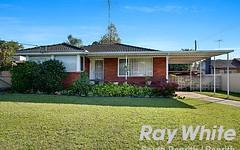 169 Evan Street, South Penrith NSW