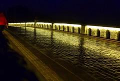 After the rain (Ken-Zan) Tags: bron tullbron falkenberg ljunghav regnvåt kenzan tumblr