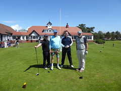 P1020815 (CODA Golf Society) Tags: coda golf society dumfries silloth 2017