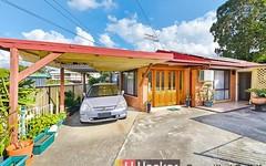 26 Stuart Street, Granville NSW