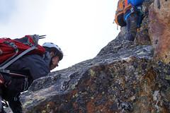 DSC08876.jpg (Henri Eccher) Tags: potd:country=fr italie arbolle pointegarin montagne alpinisme cogne