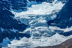 Ice Fields Trip (memories by Mark) Tags: rockies rockymountains alberta canada canada150 columbiaicefields jaspernationalpark