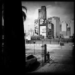 São Paulo (John Beeching) Tags: otherkeywords iphone people bw blackandwhite brazil hipstamatic