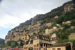 Le Roque Gageac 14 Jun 17 -7 (clowesey) Tags: la roque gageac dordogne france laroquegageac