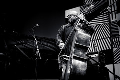 sans titre--33.jpg (jeremy bruyere) Tags: musician christianmcbride jazzfestival music umeajazz jazz people conductor percussions trombon viola bassoon classical concert doublebass drums electricbass frenchhorn guitar piano saxophone violin