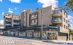 13/1-7 Rowe Street, Eastwood NSW