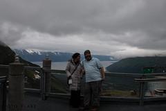 alaska toutr day 5 (13 of 18) (Photo-Flare) Tags: alaska ny newyork personalvacationphotographer phototours photographyfortravelers vacationphotographer wildlifephotographers honeymoonideas