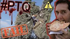 KITESURF ACCIDENT - Comment passer pas loin d'une MORT BETE ! #PTQ KéKé #1 (labprocenter1) Tags: kitesurf accident comment passer pas loin dune mort bete ptq kéké 1