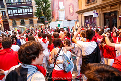 "Javier_M-Sanfermin2017110717002 • <a style=""font-size:0.8em;"" href=""http://www.flickr.com/photos/39020941@N05/35684577892/"" target=""_blank"">View on Flickr</a>"