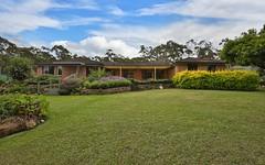 99B Gypsy Point Rd, Bangalee NSW