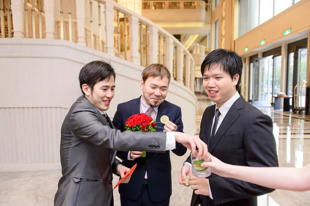 婚攝小勇,小寶團隊, 單眼皮新秘小琁, 自助婚紗, 婚禮紀錄, 和璞,台北婚紗,wedding day-033