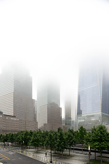 The World Trade Center (joe holmes) Tags: downtown worldtradecenter wtc newyorkcity