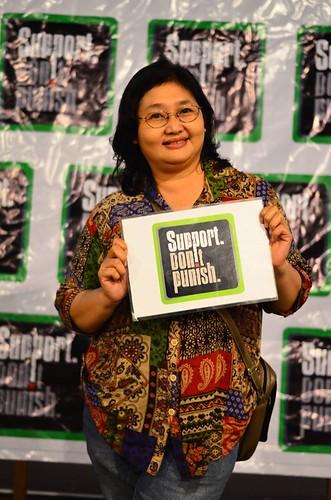 2016-27 Indonesia activists (48)