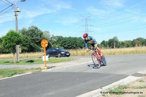 TT vierdaagse kontich 2017 (497)