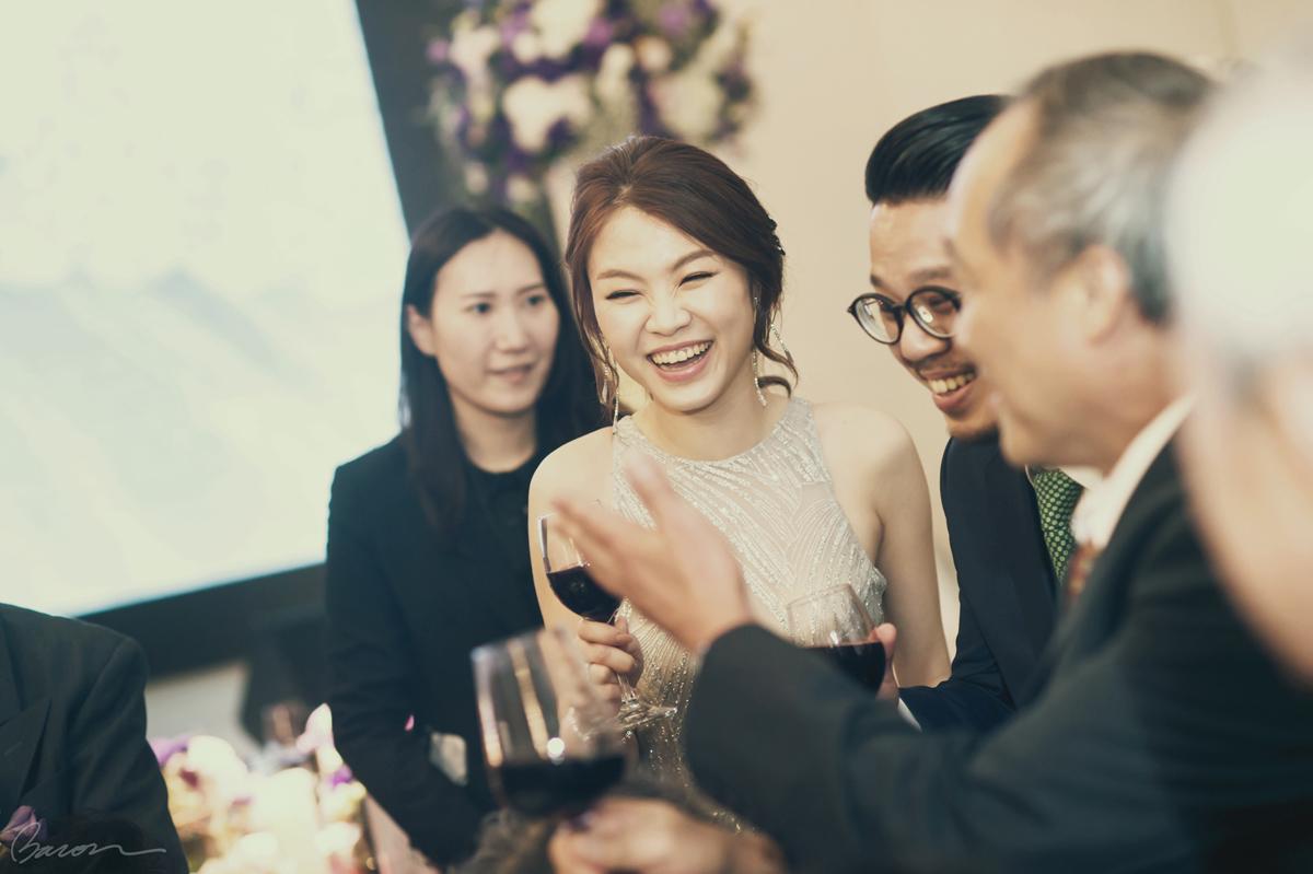 Color_169, 攝影服務說明, 婚禮紀錄, 婚攝, 婚禮攝影, 婚攝培根,台中, 台中萊特薇庭,萊特薇庭, Light Wedding