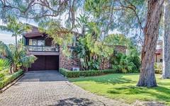 48 Chelmsford Drive, Metford NSW