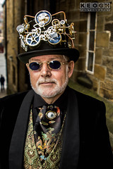 IMG_9330.jpg (Neil Keogh Photography) Tags: waistcoat goggles steampunk wgw sunglasses shirt pants jacket shoes goth male tophat cogs whitbygothicweekendapril2017 whitby man gothic glasses whitbygothicweekend walkingcane pipes