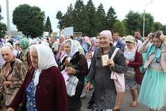 Хресна хода Калинівка (39)