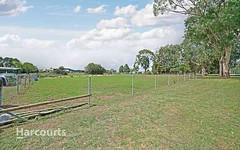 1 Taber Street, Menangle Park NSW
