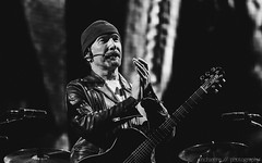 DSC02948 (iinchicore) Tags: u2 london thejoshuatreetour 2017 gig live concertphotography concert bono theedge adamclayton larrymullenjr noelgallagher music twickenham
