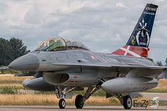 ET-210 Royal Danish Air Force SABCA F-16BM (EaZyBnA) Tags: rdaf royaldanishairforce sabca f16 f16bm et210 f16fightingfalcon fightingfalcon flugzeug f16bmfightingfalcon warbirds warplanespotting warplane warplanes ngc nato nrw germany geilenkirchen gke etng natoflugplatzgeilenkirchen natoflugplatz specialcolorscheme flighttestprogram planespotter planespotting plane airforce autofocus aviation air f35 denmark dänemark eazy eos70d ef100400mmf4556lisiiusm 100400isiiusm canon canoneos70d military militärflugzeug militärflugplatz openday airbase natoairbase