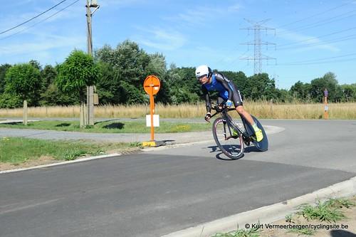 TT vierdaagse kontich 2017 (299)