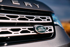 land_rover_discovery_hse_58
