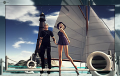 ╰☆╮Walk with me╰☆╮ (яσχααηє♛MISS V♛ FRANCE 2018) Tags: mensonlydistrict bodyfactory ckeyposes truthhairs kibdesign wltbwelovetoblog blog blogging blogger bloggers bento virtual couple casualstyle secondlife sl styling slfashionblogger shopping style designers fashion flickr france firestorm fashiontrend fashionista fashionable fashionindustry fashionstyle lesclairsdelunedesecondlife lesclairsdelunederoxaane mesh models modeling poses posemaker photographer photography topmodel roxaanefyanucci event events avatar avatars artistic art