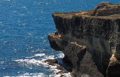 Salento (flugel3) Tags: mare scogliera pesca pescatore puglia torre dellorso otranto