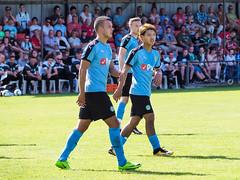 20170709- 170709-FC Groningen - VV Annen-391.jpg (Antoon's Foobar) Tags: achiiles1894 annen fcgroningen jesperdrost miketewierik oefenwedstrijd ritsudoan vvannen voetbal aku170709vvagro