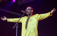 "Youssou N'Dour - Cruilla Barcelona 2017 - Viernes - 3 - M63C3939 • <a style=""font-size:0.8em;"" href=""http://www.flickr.com/photos/10290099@N07/35797461615/"" target=""_blank"">View on Flickr</a>"
