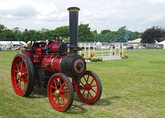 Saturday at The Kent County Show, Detling....archiving. (favmark1) Tags: detling saturday kentcountyshow 2017
