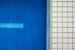 SDIM7604 Kopie (sven_fargo) Tags: austria abstract art architecture streetphoto sigma street streetphotos detail dp2 found farben geometrisch österreich odd old wien merrill minimalism mnmlsm minimal minimals color city urban blue