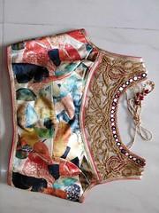 Readymade Blouses   Buy Online Readymade Blouses   CityFashions (shivaingoooogle.543) Tags: readymade blouses   buy online cityfashionshttpswwwmoifashcomcityfashionsproductid595b569f10fed3db49a54069readymade blousesreadymade blouseshttps1bpblogspotcommr1zc1wumjowws78gsfyuiaaaaaaaamduwqtosy6j1f8sqjtj8nu3qcxialumnoaclcbgass16007467227825png 1685 blouse womens clothing