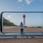 Samsung Galaxy S8 thumbnail