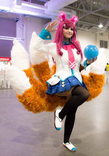 anime-friends-2017-especial-cosplay-parte-2-10.jpg
