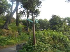 urgull ways (jon_zuniga1) Tags: spain basquecountry gipuzkoa sansebastian urgul monteurgull
