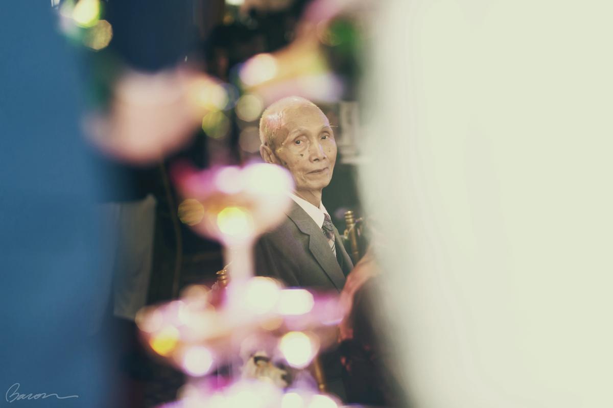 Color_106, BACON STUDIO, 攝影服務說明, 婚禮紀錄, 婚攝, 婚禮攝影, 婚攝培根, 板橋彭園, 新秘Rita, 胡鬧婚禮佈置