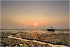 Lau Fau Shan (oLDcaR) Tags: laufaushan 流浮山 28may2017 d500 tokinaatx1120mmf28prodx