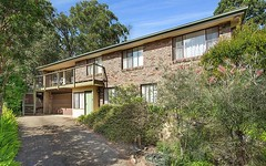 254 Quarter Sessions Road, Westleigh NSW
