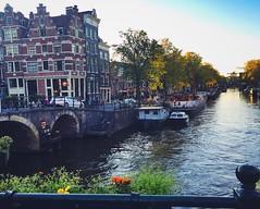 Amsterdam Brouwersgracht / Prinsengracht (lovecities.nl) Tags: amsterdam canals brouwersgracht prinsengracht