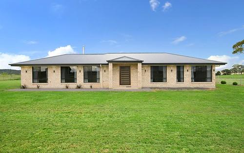 26 Rixons Road, Guyra NSW