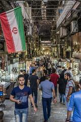 Iran (9 von 55) (rongricker) Tags: 2016 asia asien iran persia islam teheran tehran