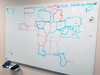 reported (Mat_B) Tags: reported funny report admin florida offensive want penis shape map draw your own white board states usa
